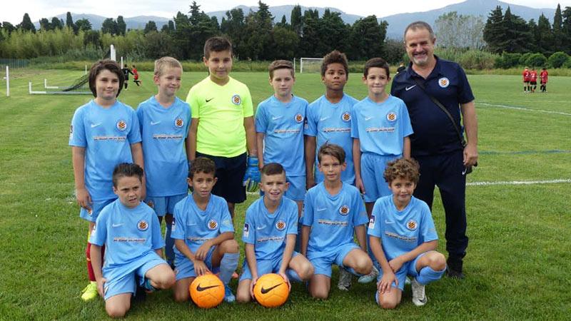 FC-Alberes-Argeles-jeunes