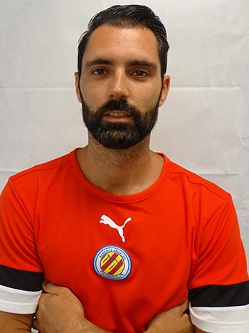 FC-ALBERES-ARGELES-N3-DEL-PRADO