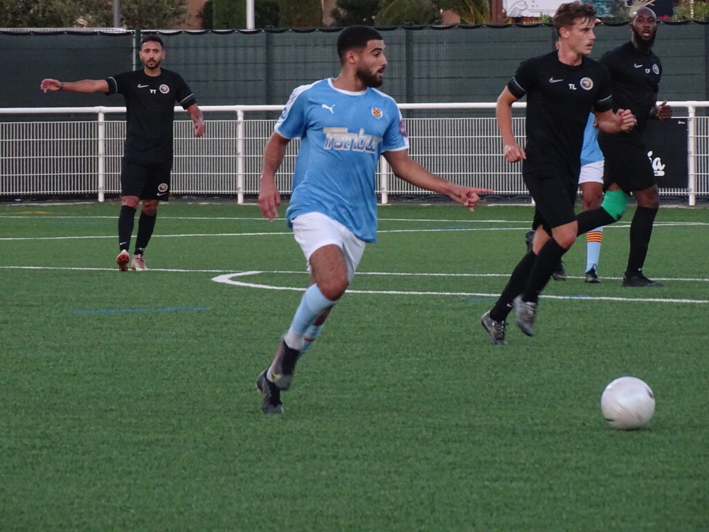 FC-ALBERES-ARGELES-section-sportive