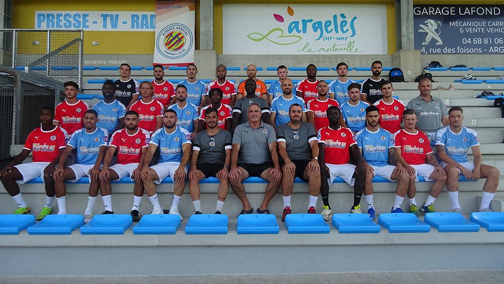 FC-ALBERES-ARGELES-equipe-N3