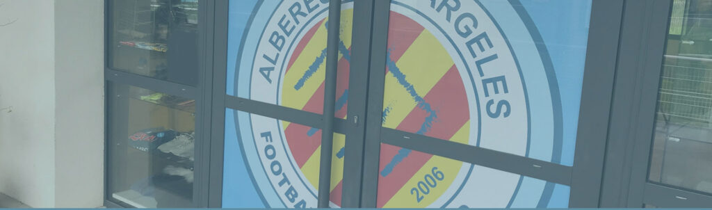 FC-ALBERES-ARGELES-fond