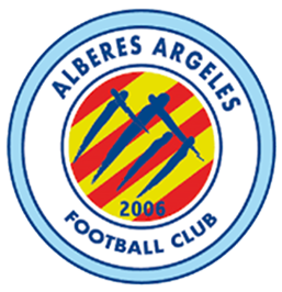 FC-ALBERES-ARGELES-logo