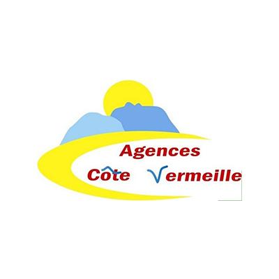 FC-ALBERES-ARGELES-partenaire-agences-cote-vermeille