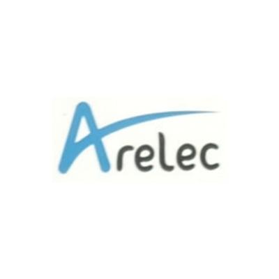 FC-ALBERES-ARGELES-partenaire-arelec