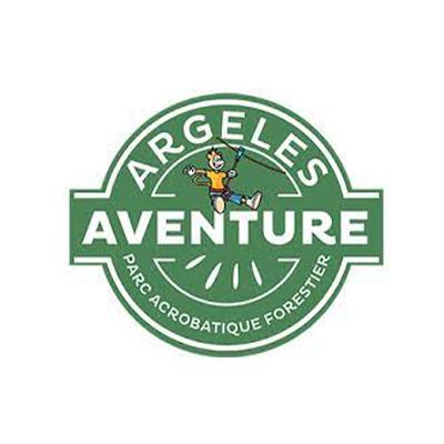FC-ALBERES-ARGELES-partenaire-argeles-aventures