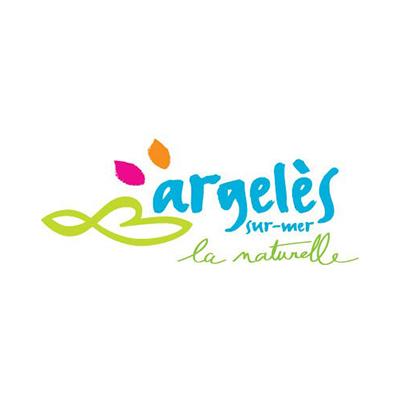 FC-ALBERES-ARGELES-partenaire-argeles-sur-mer