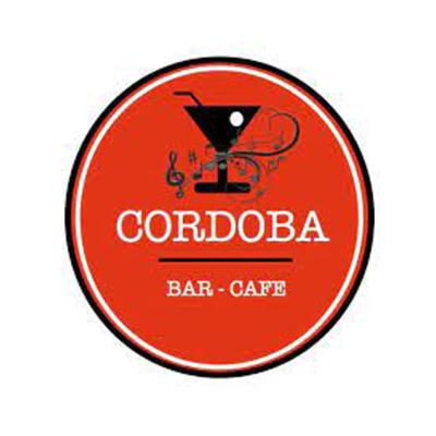 FC-ALBERES-ARGELES-partenaire-cardoba-cafe