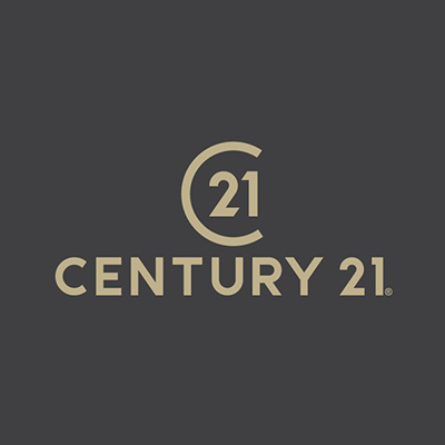 FC-ALBERES-ARGELES-partenaire-century21