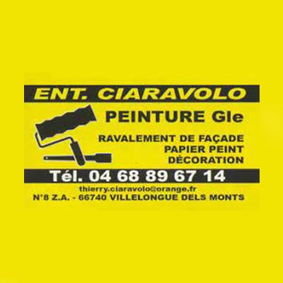 FC-ALBERES-ARGELES-partenaire-ciaravolo-peinture
