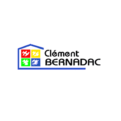 FC-ALBERES-ARGELES-partenaire-clement-bernadac