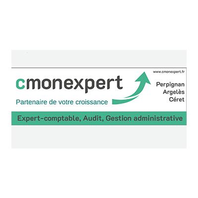 FC-ALBERES-ARGELES-partenaire-cmonexpert