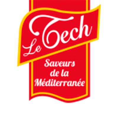 FC-ALBERES-ARGELES-partenaire-confiseriedutech