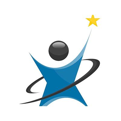 FC-ALBERES-ARGELES-partenaire-david-triquere-consulting
