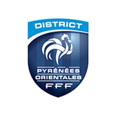 FC-ALBERES-ARGELES-partenaire-district