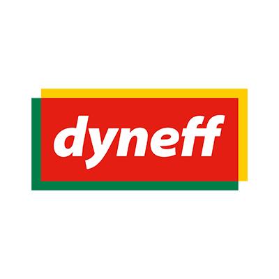 FC-ALBERES-ARGELES-partenaire-dyneff