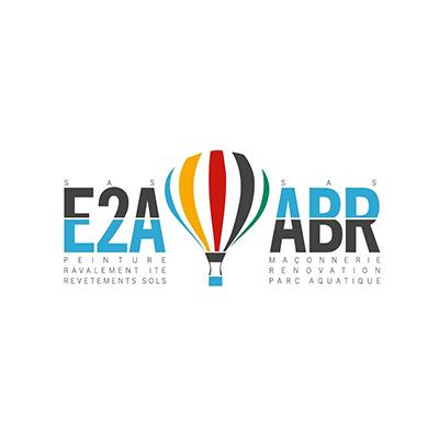 FC-ALBERES-ARGELES-partenaire-e2a-abr
