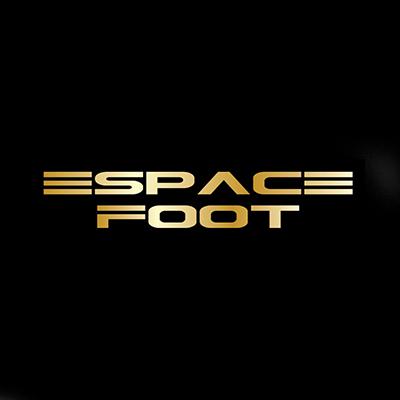 FC-ALBERES-ARGELES-partenaire-espace-foot