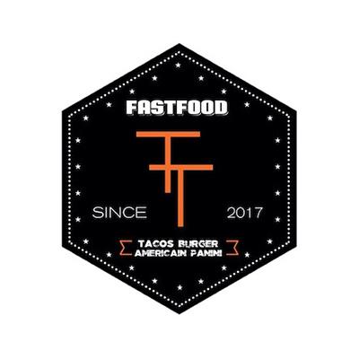 FC-ALBERES-ARGELES-partenaire-ff-fastfood
