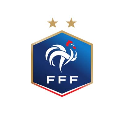 FC-ALBERES-ARGELES-partenaire-fff