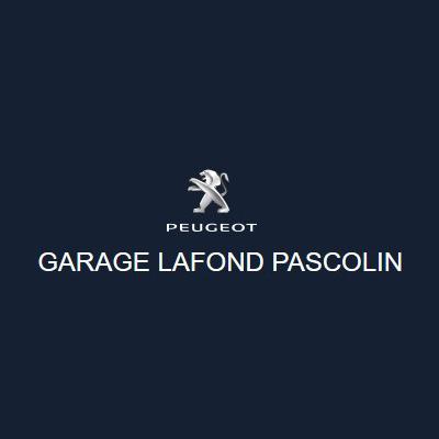 FC-ALBERES-ARGELES-partenaire-garage-lafont-pascolin