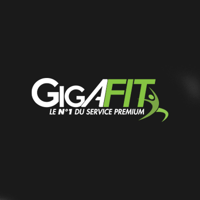 FC-ALBERES-ARGELES-partenaire-gigafit