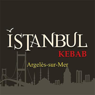 FC-ALBERES-ARGELES-partenaire-istanbul-kebab