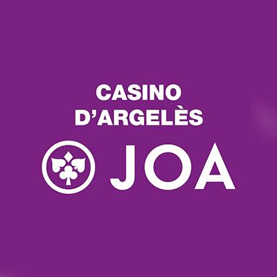 FC-ALBERES-ARGELES-partenaire-joa-casino