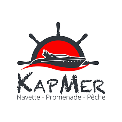FC-ALBERES-ARGELES-partenaire-kapmer