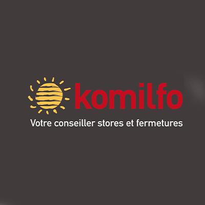 FC-ALBERES-ARGELES-partenaire-komilfo
