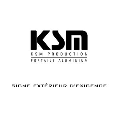FC-ALBERES-ARGELES-partenaire-ksm