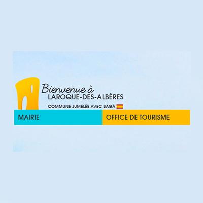 FC-ALBERES-ARGELES-partenaire-laroque-des-alberes