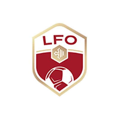 FC-ALBERES-ARGELES-partenaire-ligue-occitanie2