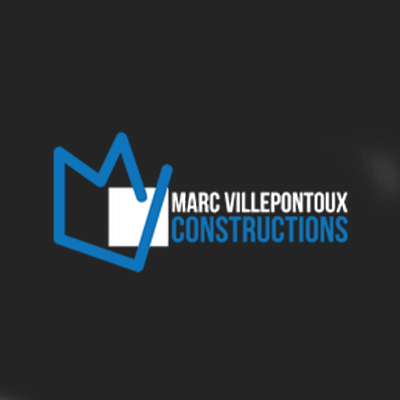 FC-ALBERES-ARGELES-partenaire-mv-construction