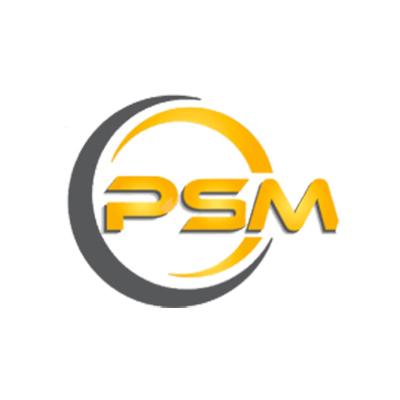 FC-ALBERES-ARGELES-partenaire-psm