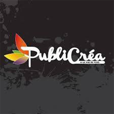 FC-ALBERES-ARGELES-partenaire-publi-crea