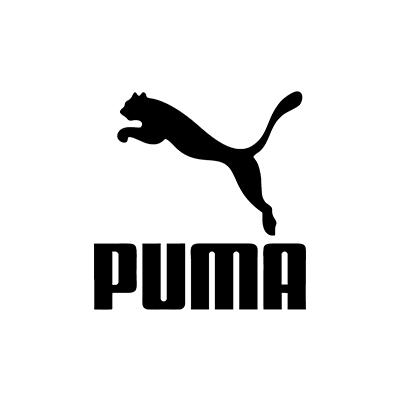 FC-ALBERES-ARGELES-partenaire-puma