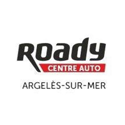 FC-ALBERES-ARGELES-partenaire-roady