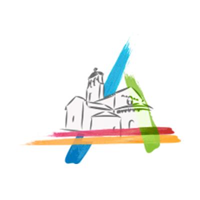 FC-ALBERES-ARGELES-partenaire-saint-andre