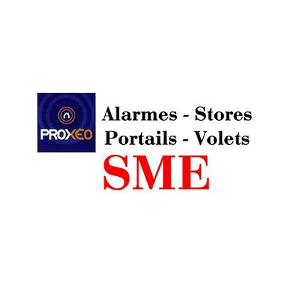 FC-ALBERES-ARGELES-partenaire-sme