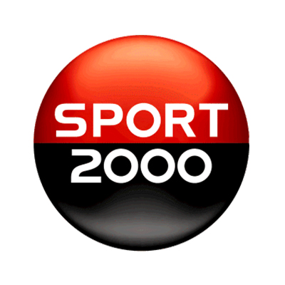 FC-ALBERES-ARGELES-partenaire-sport-2000