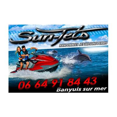FC-ALBERES-ARGELES-partenaire-sunjets