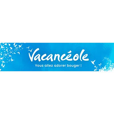 FC-ALBERES-ARGELES-partenaire-vacanceole