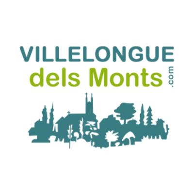 FC-ALBERES-ARGELES-partenaire-villelongue-delsmonts