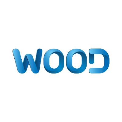 FC-ALBERES-ARGELES-partenaire-wood