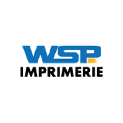 FC-ALBERES-ARGELES-partenaire-wsp-imprimerie