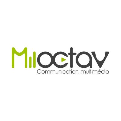 FC-ALEBERES-ARGELES-partenaires-miloctav