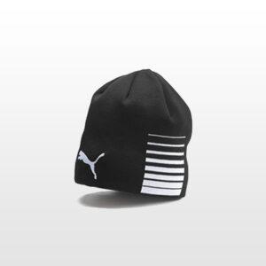 FC-Alberes-Argeles-bonnet-noir2