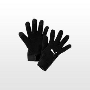 FC-Alberes-Argeles-gant-noir2