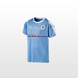 FC-Alberes-Argeles-maillot2