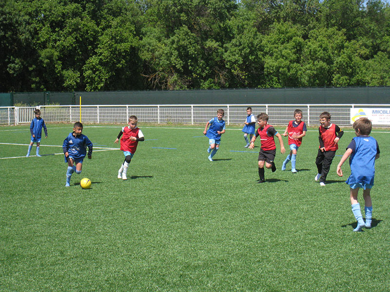FC-Alberes-Argeles-stage
